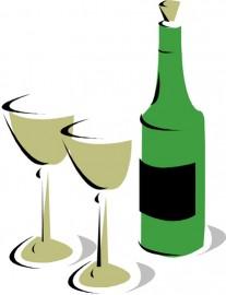 AlkoholinkulutuspiirrosPAK