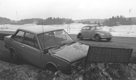 autonett1