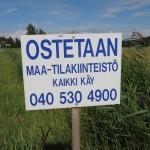 kyltti_nettiin10
