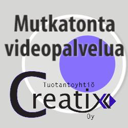 Creatix