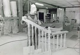 puuseppavirtanen