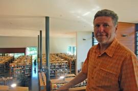 kirjasto7