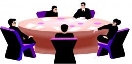 kokous2