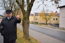 - Paimion talous on kohentunut merkittävästi, toteaa Paimion kaupunginjohtaja Jari Jussinmäki.