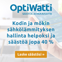 Optiwatti
