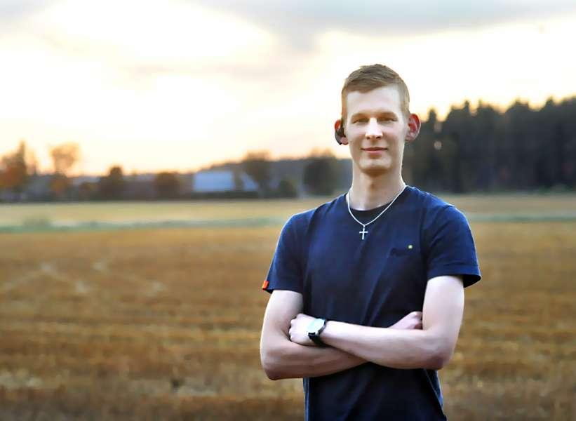 Sami Sillanpää